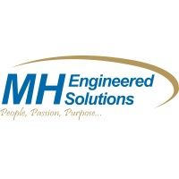 MH Engineered Solutions at Home Delivery World 2020