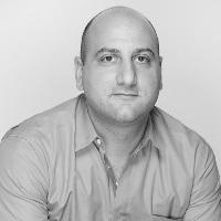 Marc Iannotta