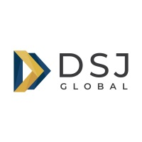 DSJ Global at Home Delivery World 2020