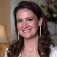 Jessica Walther