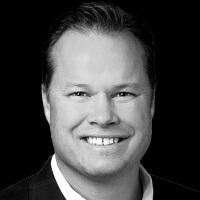 Kris Bjorson