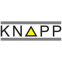 Knapp Logistics Automation, sponsor of Home Delivery World 2020