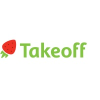 Takeoff Technologies at Home Delivery World 2020