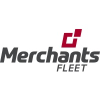Merchants Fleet at Home Delivery World 2020