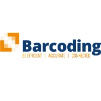 Barcoding Incorporated at Home Delivery World 2020