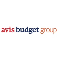 Avis Budget Group at Home Delivery World 2020