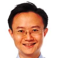 Dennis Teng, Medical Director, AbbVie