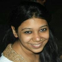 Pritha Aggarwal