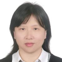 Finny Liu at Phar-East 2020