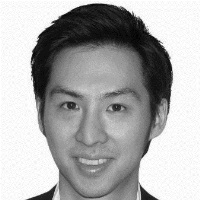 Jeffrey Lu, Co-Founder And Chief Executive Officer, Engine Biosciences