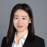 Jane Liang, Publishing Project Lead, Global Regulatory Operations, Pfizer