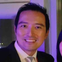 Jek Fong, Head Of Market Access, Roche