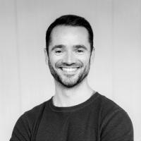Ryan Collins, Managing Director, Massmutual Ventures