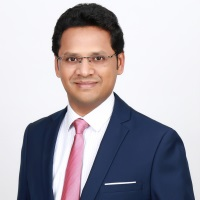 Sekar Sakthivel, Programme Management And Business Development - Sbic, A*STAR - Agency for Science, Technology and Research