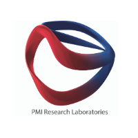 PMI Research Laboratories at Phar-East 2020