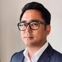 Martin Lim, CEO, Onward Health Research