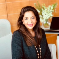 Sipika Singh, , Consultant - Early Stage Companies - Health and Med Tech