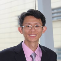 Adrian Teo, Co-Founder, BetaLife Pte Ltd