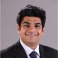 Prayat Shah