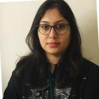 Dr Sonali Khanra