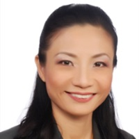 Dr Jing Ping Yeo, Director, Research Integrity, Compliance and Ethics, SingHealth