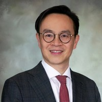 PJ Chen, Senior Vice President, Clinical Development, APRINOIA Therapeutics