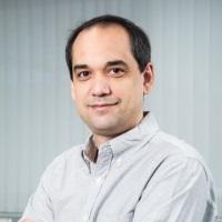 Sebastian Bhakdi