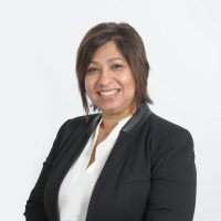 Sandra De Zoysa at Telecoms World Asia 2020