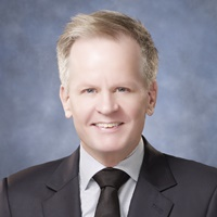 Russell Lundberg at Telecoms World Asia 2020