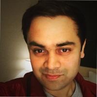 Aayush Bhatnagar | Senior Vice President | Jio » speaking at Telecoms World