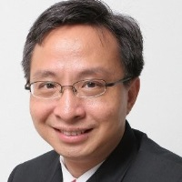 Supot Tiarawut | Advisor To The President, Chulalongkorn University And Executive Director And Secretary General | Telecommunications Association of Thailand » speaking at Telecoms World Asia