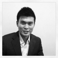 Anson Tan | General Manager - Singapore, Digital Media | Viu Singapore » speaking at Telecoms World Asia