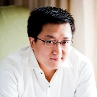 Kelvin Chua | Head Of Engineering | Circles Asia » speaking at Telecoms World Asia