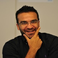 Ghassan Saad | Director Of Video Services, New Business And Innovation | du » speaking at Telecoms World