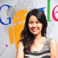 Su Ann Lim | Industry Head, Tech And Telco | Google » speaking at Telecoms World Asia
