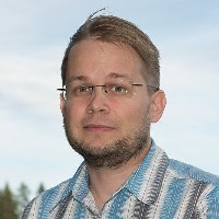 Jukka-Pekka Salmenkaita | Director, Ai And Machine Learning | Elisa » speaking at Telecoms World