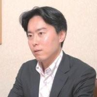 Kenji Kumaki