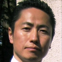 Hideki Nishizawa | Senior Research Engineer | Ntt Network Innovation Labs. » speaking at Telecoms World Asia