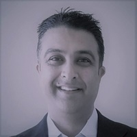 Ash Saini | Managing Director | Lebara Mobile » speaking at Telecoms World Asia