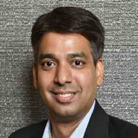 Ajay Sunder | Director - Strategy | SC-nex » speaking at Telecoms World Asia