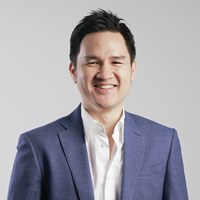 Sarut Vanichpun | Director Of Sea (Thailand) | Sea » speaking at Telecoms World Asia