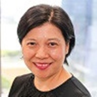 Connie Tang, Senior Vice President, Roaming Services, Vodafone
