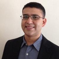 Govind Maheshwari | Head Of Retail New Business | Globe Telecom » speaking at Telecoms World