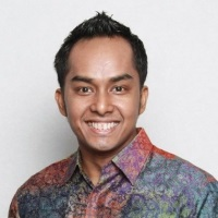 Azmarin Johari | Head Of Enterprise Risk Management | Maxis Berhad » speaking at Telecoms World Asia
