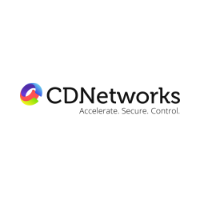 C.D. Networks Singapore Pte at Telecoms World Asia 2020