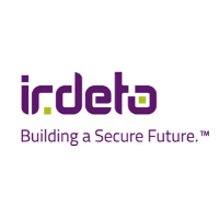 Irdeto at Telecoms World Asia 2020
