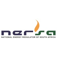 NERSA at The Solar Show Africa 2020