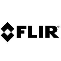 FLIR Systems at The Solar Show Africa 2020
