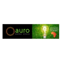Auro Technologies at Power & Electricity World Africa 2020