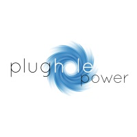 Plug Hole Power at The Solar Show Africa 2020
